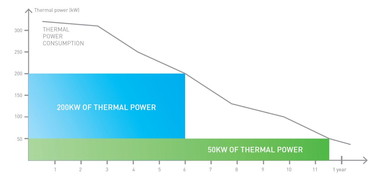 Perfect Principle Of Boiler Pattern - Electrical Diagram Ideas ...